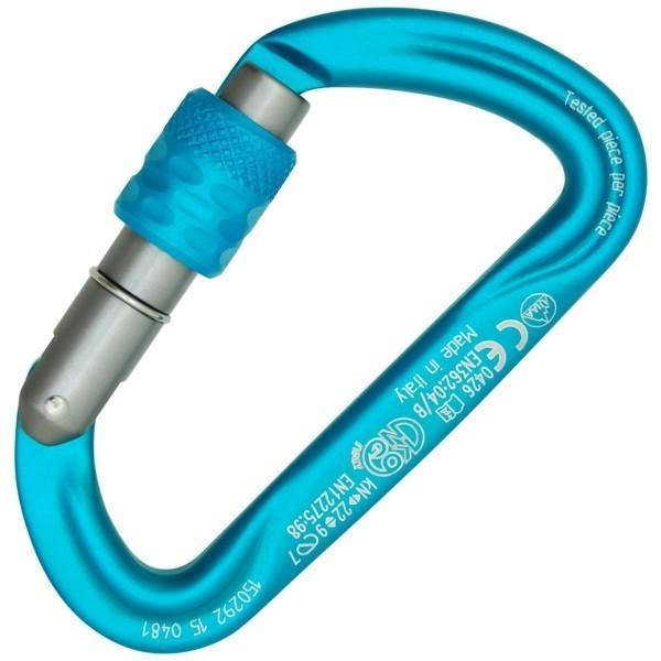 karabinek-aluminiowy-ArgonS-blue