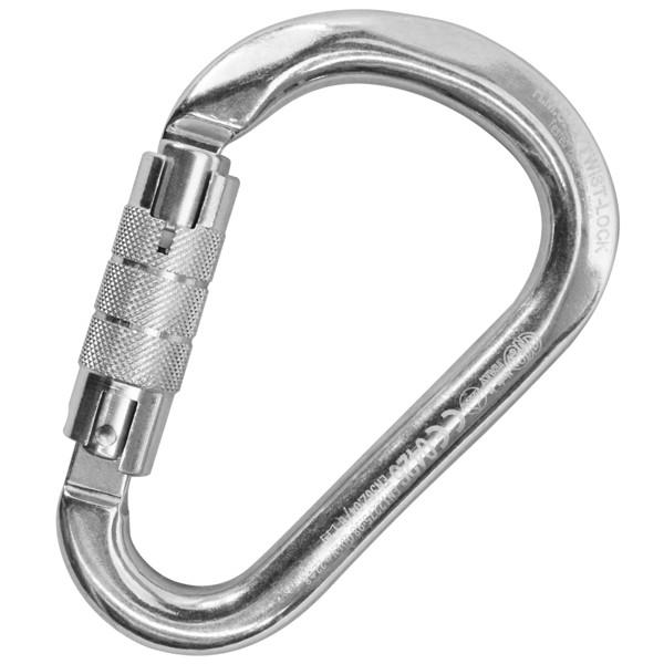 karabinek-aluminiowy-HMS-twist-lock-silver