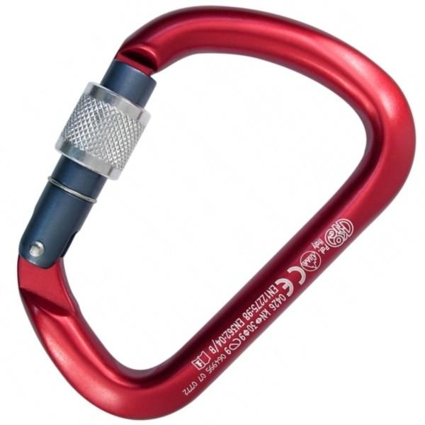 karabinek-aluminiowy-x-large-alu-screw-sleeve-red