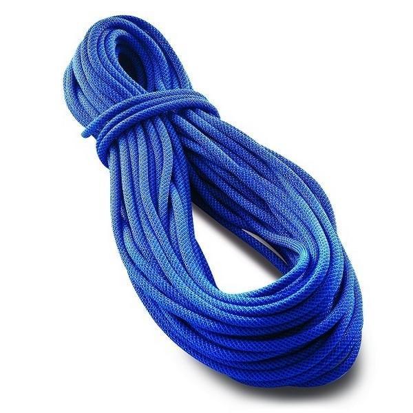 pojedyncza-lina-mechaniczna-ambition-105-ambition-blue