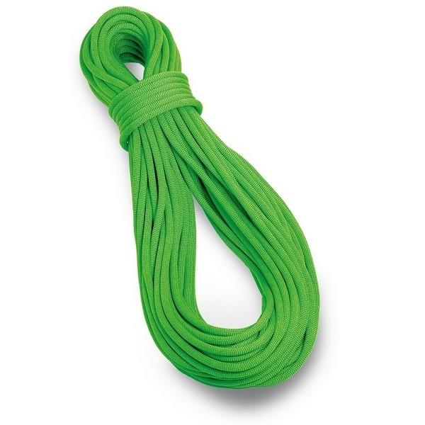 pojedyncza-lina-mechaniczna-ambition-105-bright-green