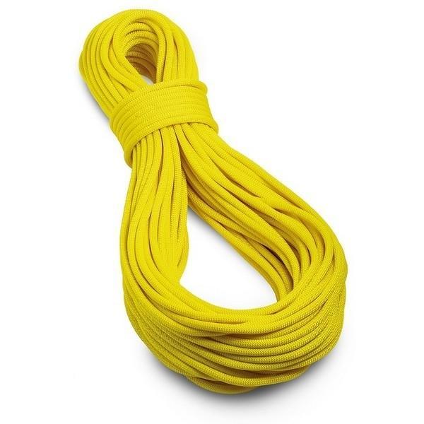 pojedyncza-lina-mechaniczna-ambition-98-bright-yellow