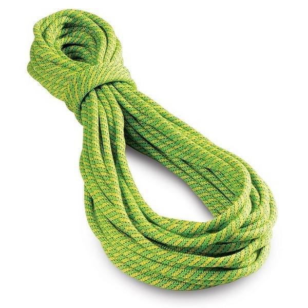 pojedyncza-lina-mechaniczna-ambition-98-green
