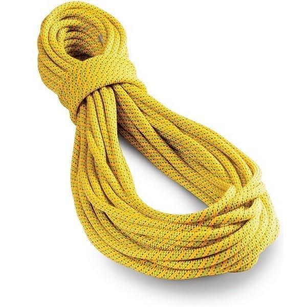 pojedyncza-lina-mechaniczna-ambition-98-yellow