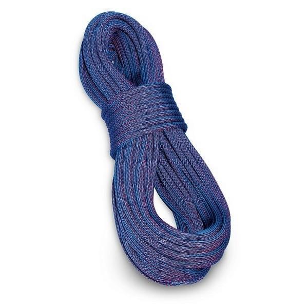 pojedyncza-lina-mechaniczna-hattrick-102-blue