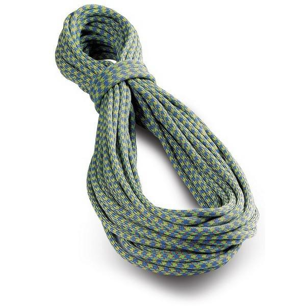 pojedyncza-lina-mechaniczna-hattrick-97-green-blue
