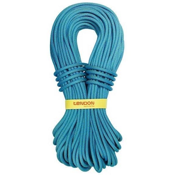 pojedyncza-lina-mechaniczna-lowe-97-bluegazda