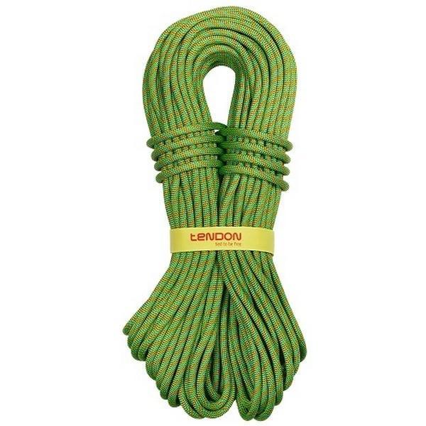 pojedyncza-lina-mechaniczna-master-91-green-gazda
