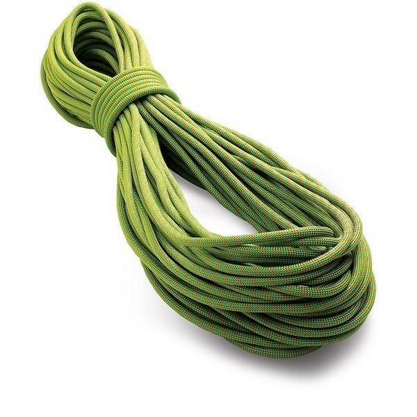pojedyncza-lina-mechaniczna-master-91-green