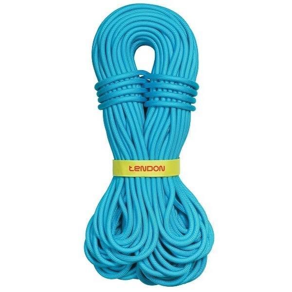 pojedyncza-lina-mechaniczna-master-92-pro-blue