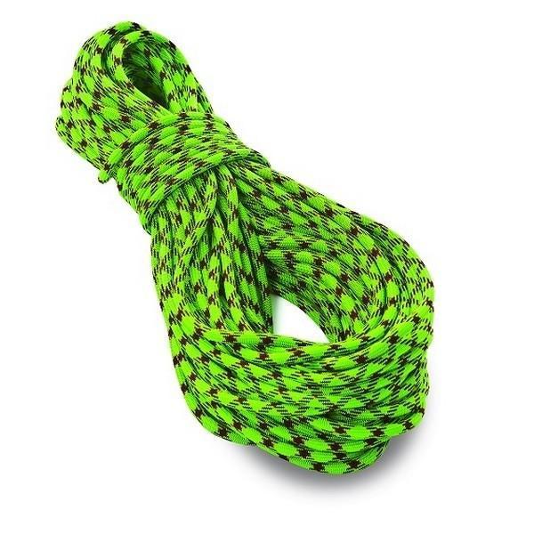 pojedyncza-lina-mechaniczna-master-97-green