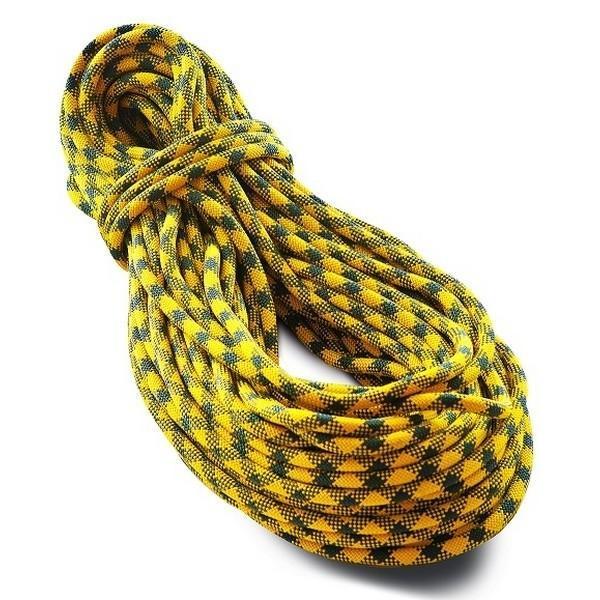 pojedyncza-lina-mechaniczna-trust-11-yellow