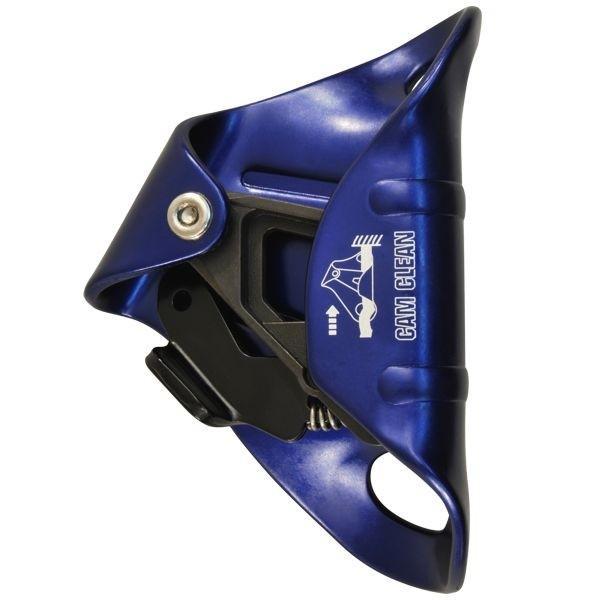 82400B400KK-cam-clean-blue