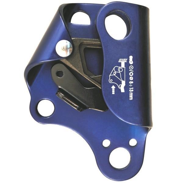 87500C800KK-modular-blue