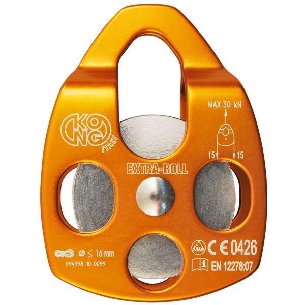 82000OP00KK-extra-roll-orange