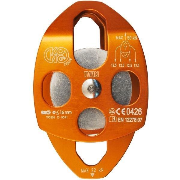 82700OP00KK-twin-orange