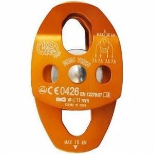 82701OP00KK-mini-twin-orange