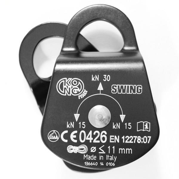 993N00400KK-swing-alu-black-rozlozony
