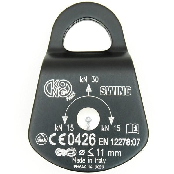 993N00400KK-swing-alu-black