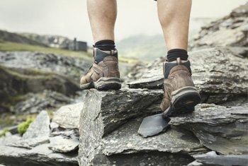 sprzet-wspinaczkowy-buty